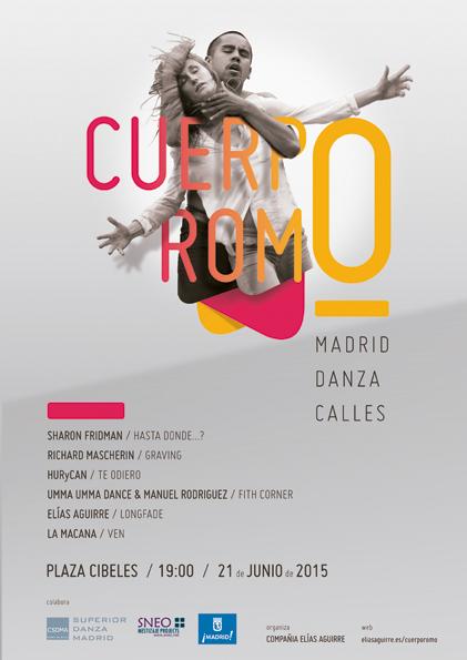 CARTEL_CUERPO ROMO_A3_cambio